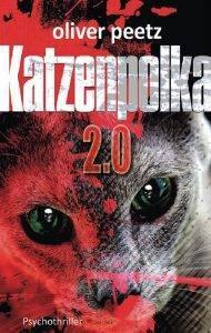 Cover Katzenpolka 2.0