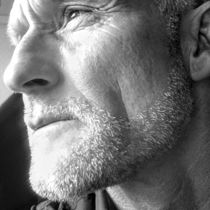 Oliver Peetz